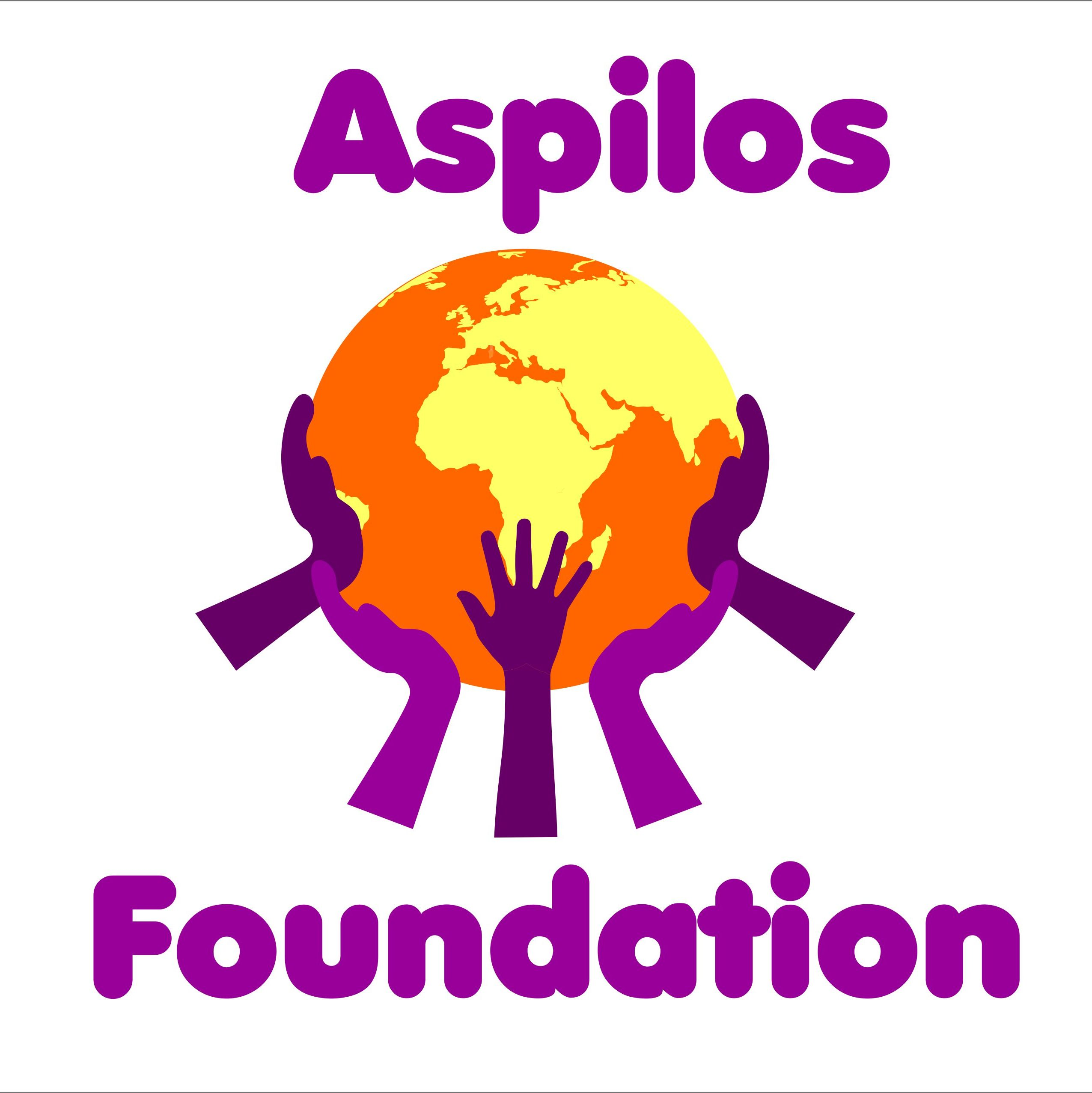 Aspilos Foundation